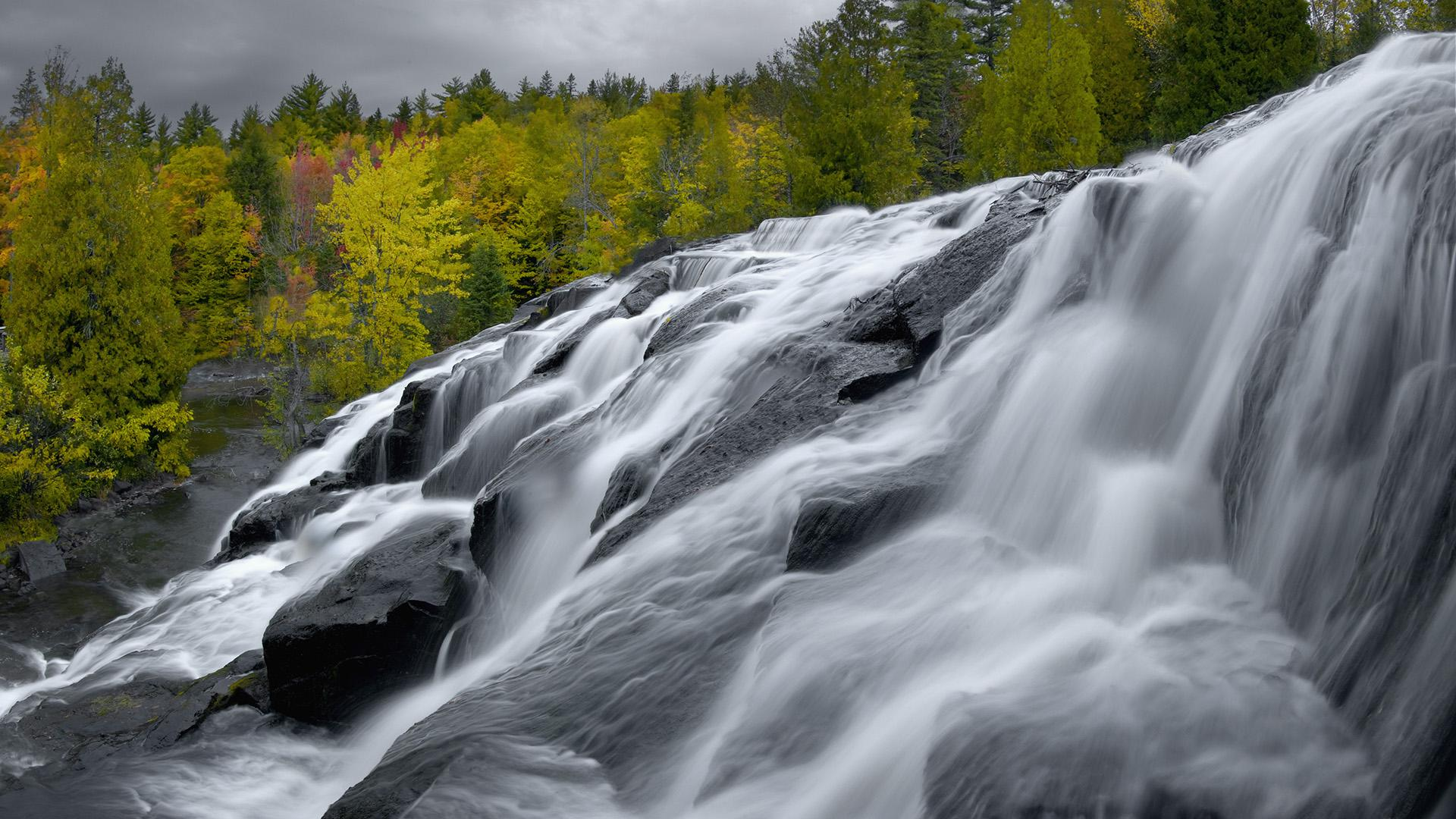 bond_falls_watersmeet_gogebic_county_michigan-1565082