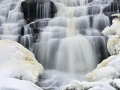 2-winter-bond-falls-dean-pennala