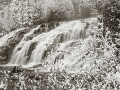 bond-falls-winter-i-jon-jacobson