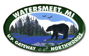 watersmeetlogo